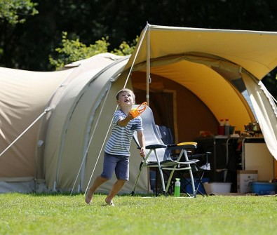 images/accommodations/gallerys/tentkamperen/kampeerplaats_drenthe_camping_blauwe_haan02.jpg