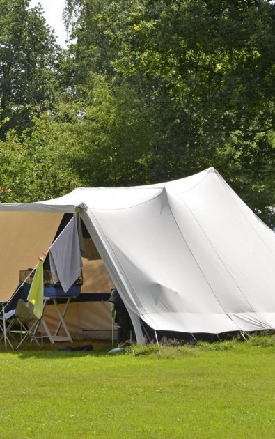 images/accommodations/gallerys/tentkamperen/kampeerplaats_drenthe_camping_blauwe_haan02 (2).jpg
