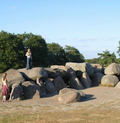 images/accommodations/gallerys/tentkamperen/kampeerplaats_drenthe_camping_blauwe_haan22.jpg