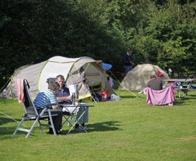 images/accommodations/gallerys/tentkamperen/kampeerplaats_drenthe_camping_blauwe_haan15.jpg