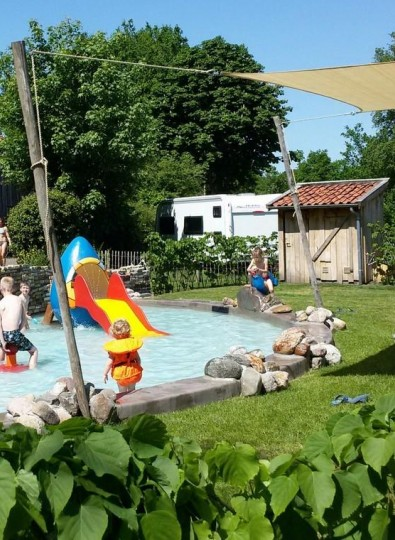 images/accommodations/gallerys/camperplaats/faciliteiten_camping_blauwe_haan01.jpg