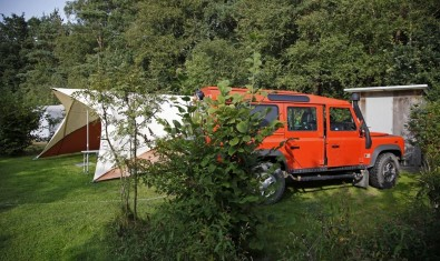 images/accommodations/gallerys/privesanitair/camping_met_prive_sanitair_in_drenthe_01.jpg