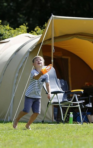 images/accommodations/gallerys/privesanitair/camping_met_prive_sanitair_in_drenthe_02.jpg