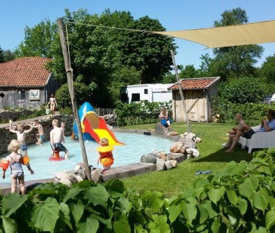 images/accommodations/gallerys/privesanitair/camping_met_prive_sanitair_in_drenthe_03.jpg