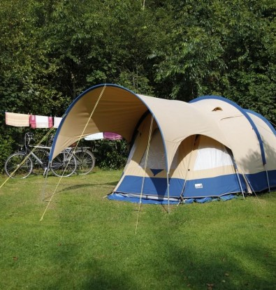 images/accommodations/gallerys/tentkamperen/kampeerplaats_drenthe_camping_blauwe_haan10.jpg