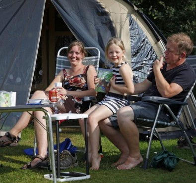 images/accommodations/gallerys/tentkamperen/kampeerplaats_drenthe_camping_blauwe_haan03.jpg