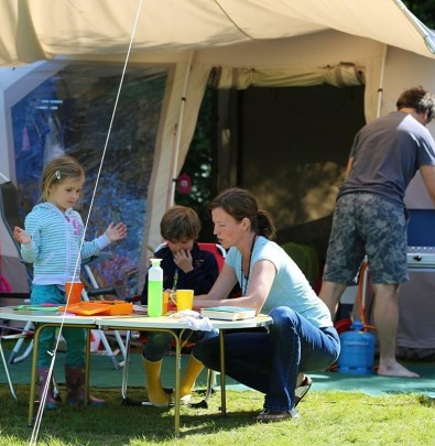 images/accommodations/gallerys/privesanitair/camping_met_prive_sanitair_in_drenthe_18.jpg
