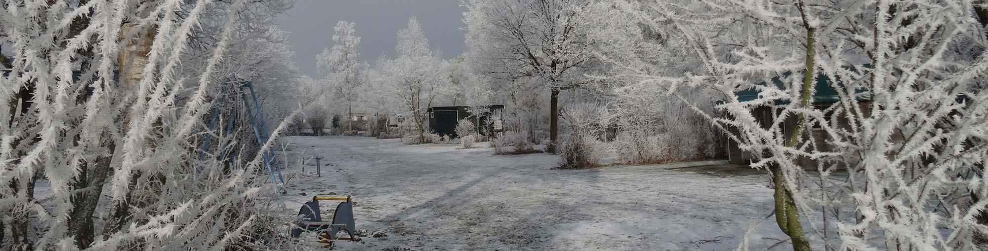winterkamperen-drenthe-blauwe-haan-02